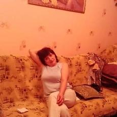 Фотография девушки Елена, 51 год из г. Москва