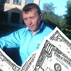 Фотография мужчины Алексей, 42 года из г. Прокопьевск