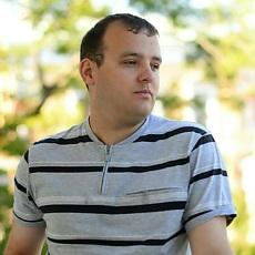 Фотография мужчины Денис, 32 года из г. Гомель