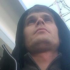 Фотография мужчины Евгений, 42 года из г. Таганрог
