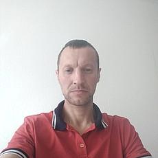 Фотография мужчины Слава, 41 год из г. Екатеринбург