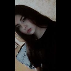 Фотография девушки Елизавета, 19 лет из г. Казань