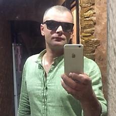 Фотография мужчины Денис, 33 года из г. Хмельницкий