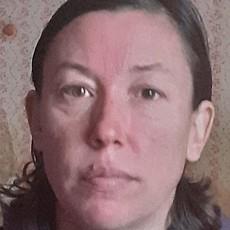 Фотография девушки Марина, 40 лет из г. Владимир