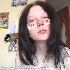Фотография девушки Наталья, 19 лет из г. Прокопьевск
