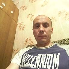 Фотография мужчины Максим, 39 лет из г. Москва