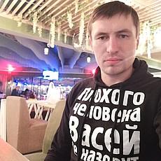 Фотография мужчины Василий, 30 лет из г. Краснодар