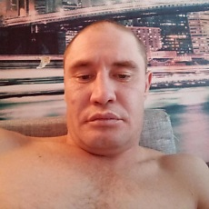 Фотография мужчины Михаил, 33 года из г. Челябинск