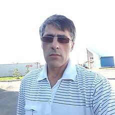 Фотография мужчины Евгений, 48 лет из г. Петропавловск
