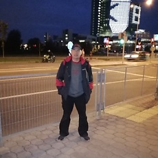 Фотография мужчины Павел, 37 лет из г. Минск