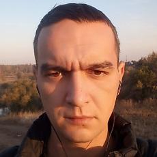 Фотография мужчины Саша, 31 год из г. Харьков