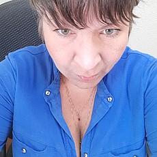 Фотография девушки Надежда, 45 лет из г. Владивосток