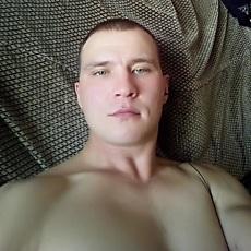 Фотография мужчины Алексей, 30 лет из г. Комсомольск-на-Амуре