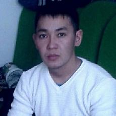 Фотография мужчины Дамир, 28 лет из г. Усть-Каменогорск