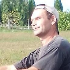Фотография мужчины Олег, 47 лет из г. Богуслав