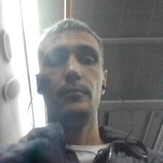 Фотография мужчины Де, 37 лет из г. Хабаровск