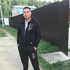 Фотография мужчины Ник, 36 лет из г. Казань