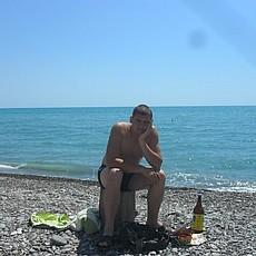 Фотография мужчины Евгений, 35 лет из г. Мостовской