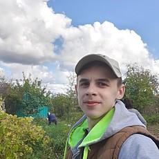Фотография мужчины Иван, 23 года из г. Лысково