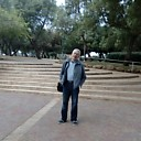 Viktor, 68 лет