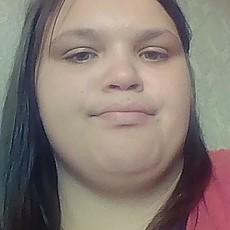 Фотография девушки Карина, 20 лет из г. Волгоград