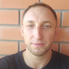 Фотография мужчины Роман, 31 год из г. Краснодар