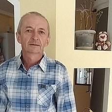 Фотография мужчины Алексей, 60 лет из г. Екатеринбург