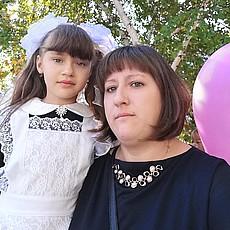 Фотография девушки Анна, 31 год из г. Ростов