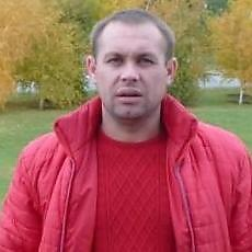 Фотография мужчины Вячеслав, 37 лет из г. Ростов-на-Дону