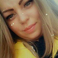 Фотография девушки Яночка, 25 лет из г. Харьков