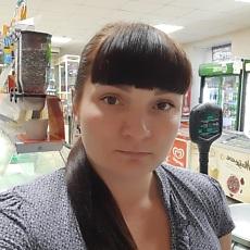 Фотография девушки Мила, 39 лет из г. Томск