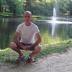 Фотография мужчины Сергей, 29 лет из г. Тирасполь