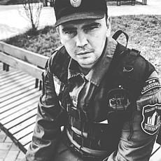 Фотография мужчины Вячеслав, 30 лет из г. Москва