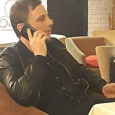 Фотография мужчины Михо, 32 года из г. Москва