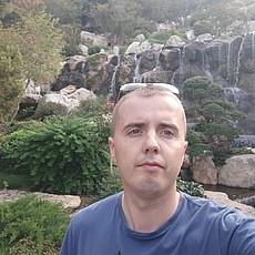 Фотография мужчины Сергей, 33 года из г. Армянск
