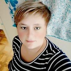 Фотография девушки Оксана, 32 года из г. Бобруйск
