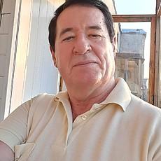 Фотография мужчины Валентин, 57 лет из г. Калининград