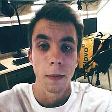 Фотография мужчины Ярослав, 22 года из г. Киев