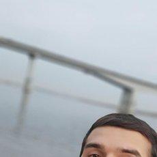 Фотография мужчины Миша, 22 года из г. Пермь