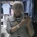 Лилия, 57 лет