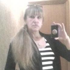 Фотография девушки Лилия, 58 лет из г. Подольск