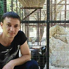 Фотография мужчины Вадим, 35 лет из г. Зеленоград