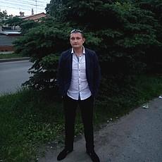 Фотография мужчины Саша, 34 года из г. Курск