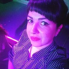 Фотография девушки Valentina, 32 года из г. Лесосибирск