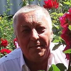 Фотография мужчины Толик, 62 года из г. Харьков