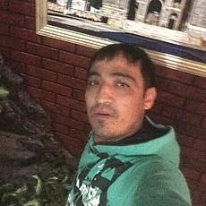 Фотография мужчины Nadirbek, 33 года из г. Санкт-Петербург