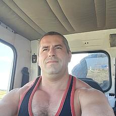 Фотография мужчины Игорь, 41 год из г. Тавда