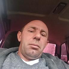 Фотография мужчины Павел, 41 год из г. Алматы