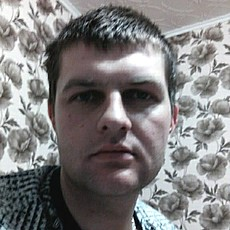 Фотография мужчины Александр, 36 лет из г. Барановичи