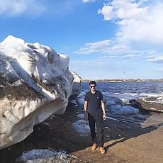 Фотография мужчины Серёжа, 32 года из г. Якутск